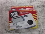 QWIK TUNE Musical Instruments Part/Accessory QT-15